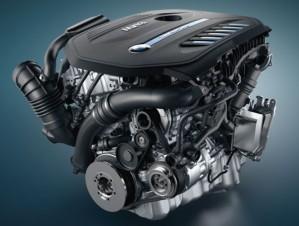BMW B58 340i / 540i / X3 M40i Performance OBD Flash Tuning