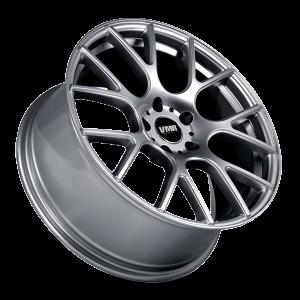 VMR V810  Performance Flow Formed Wheels